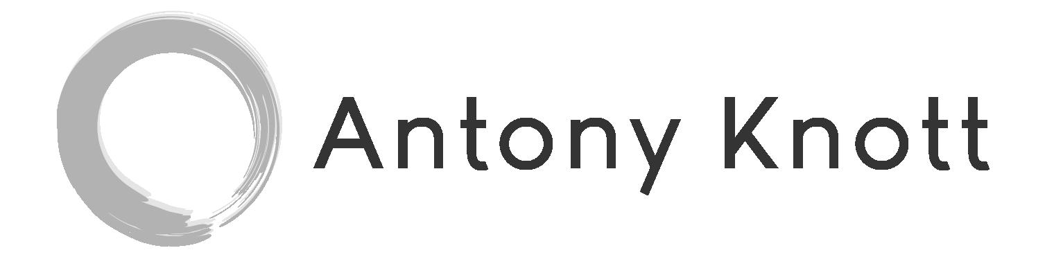 Antony Knott